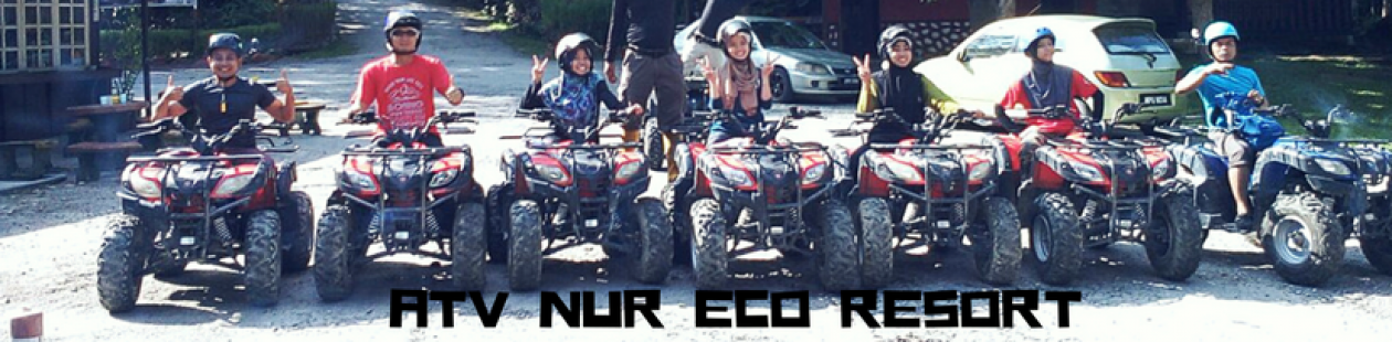 Nur Eco Resort Group